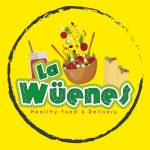 La Wuenes redes-02