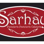 Logo-Sarhay-10