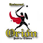 Restaurant Orion logo final-04