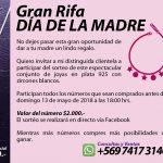 Rifa-01