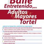 afiche30x45-baile-01