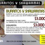 burritos y shawarmas-03