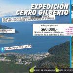 expedicion cerro gilberto-01