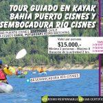 guiado kayak bahia y desembocadura-01