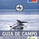 guias-01