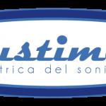 logo-Akustimaxx-c-ret-01