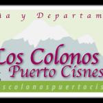 logo-Los Colonos-web