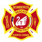 logo bomberos V2 XTN-03