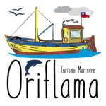 logo-turismo oriflama-01