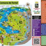 mapa-tortel