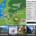 rutas-puerto-cisnes-01