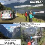 tour-queulat1-02